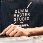 denim-master-studio-nuvolari-diesel