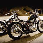 moto-vintage-1