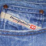 diesel-brand-history