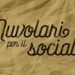 Nuvolari per il Sociale