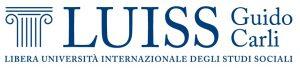 luiss_logo