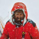 spedizione-Himalaya-04
