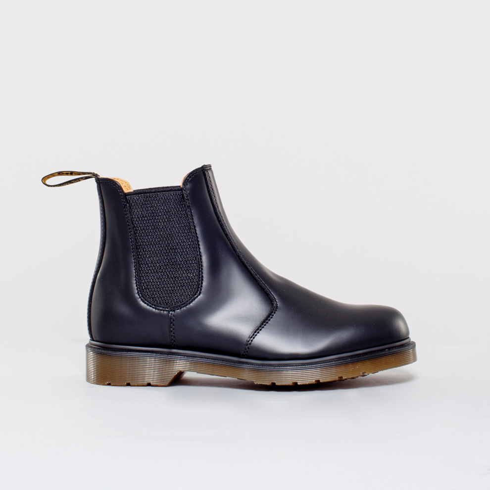 Dr. Martens Chelsea Boot Nuvolari