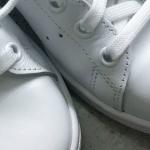 Come pulire le sneakers