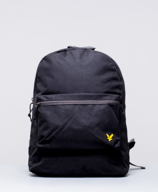 Zainetto Lyle & Scott