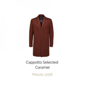 Cappotto Selected_https___www.nuvolari.biz_cappotto-monopetto-selected-caramel-16063103.html (1)