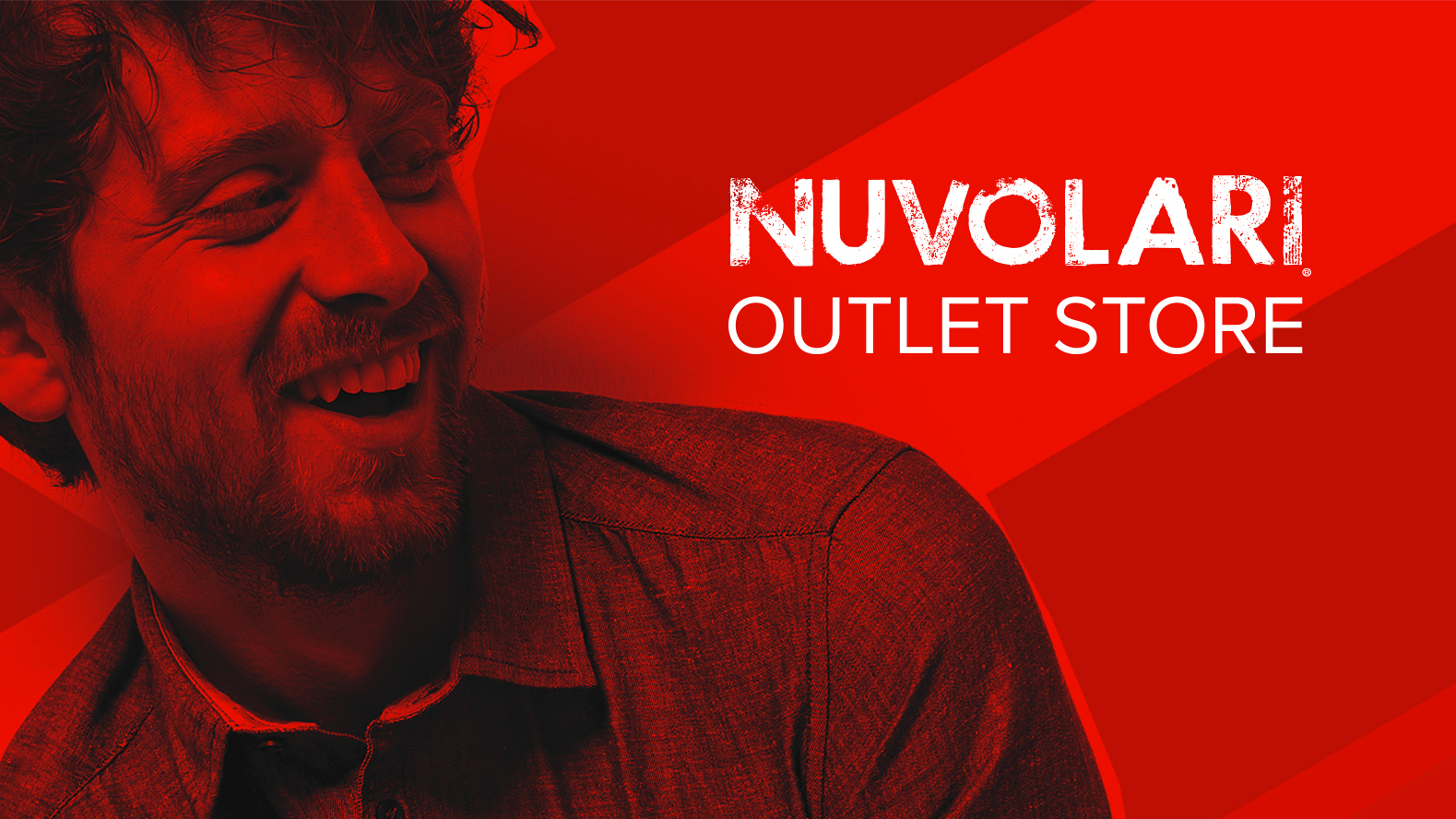 Outlet Store Nuvolari