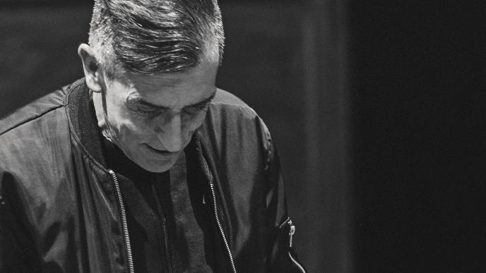Intervista al direttore creativo del gruppo Nuvolari, Ettore Adua