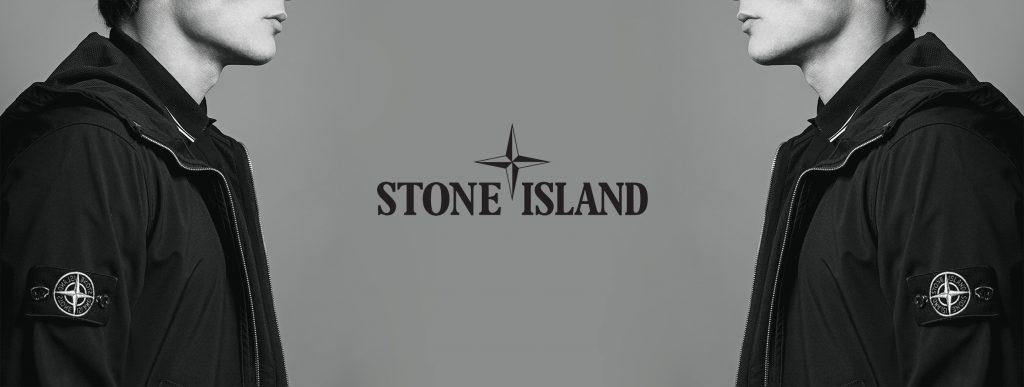 Storia delmarchio Stone Island, eccellenza italiana