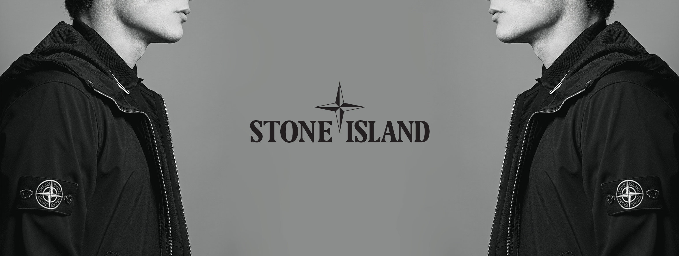 Stone Island - Biagetti Bologna