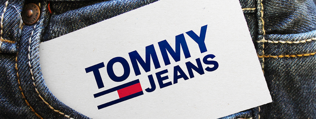 tommy_jeans_nuvolari