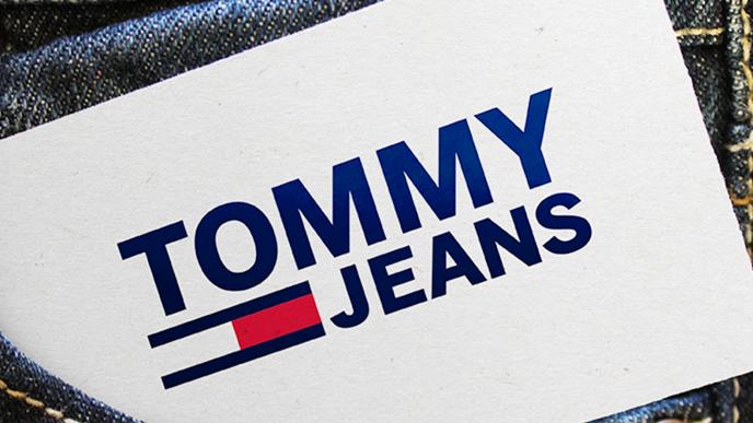 tommy_jeans_nuvolari
