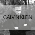 calvin_klein_raf_simons