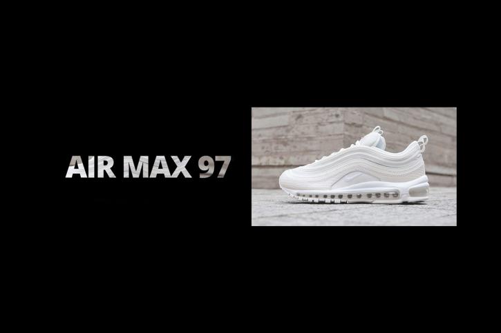 nike-air-max-97