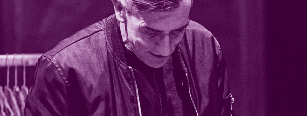 Intervista ad Ettore Adua Nuvolari