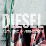 DIESEL_AUTUNNO_INVERNO_2018