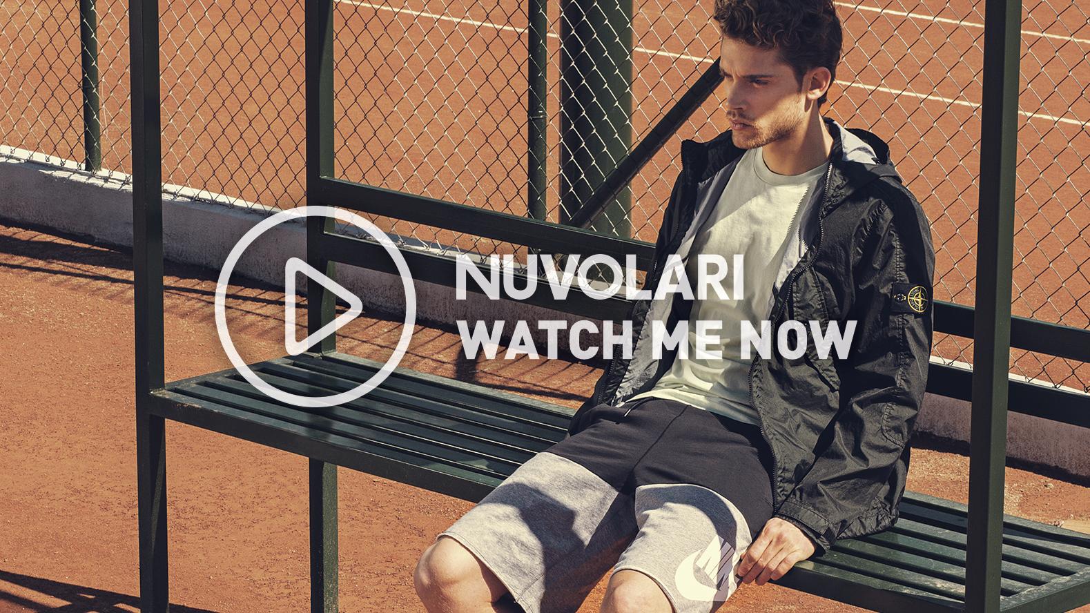 video_nuvolari_campaign_2018