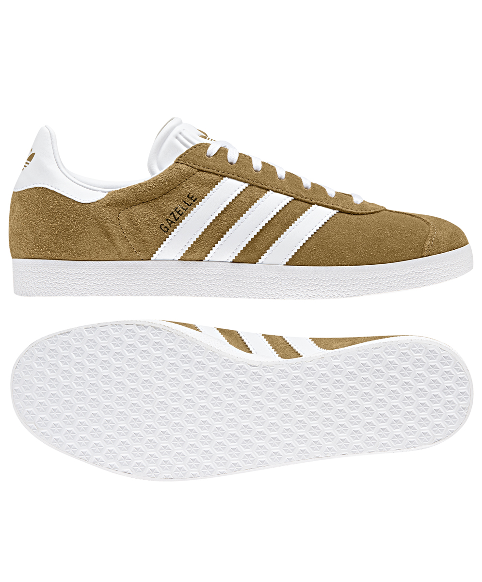 Adidas Gazelle ed Handball Top