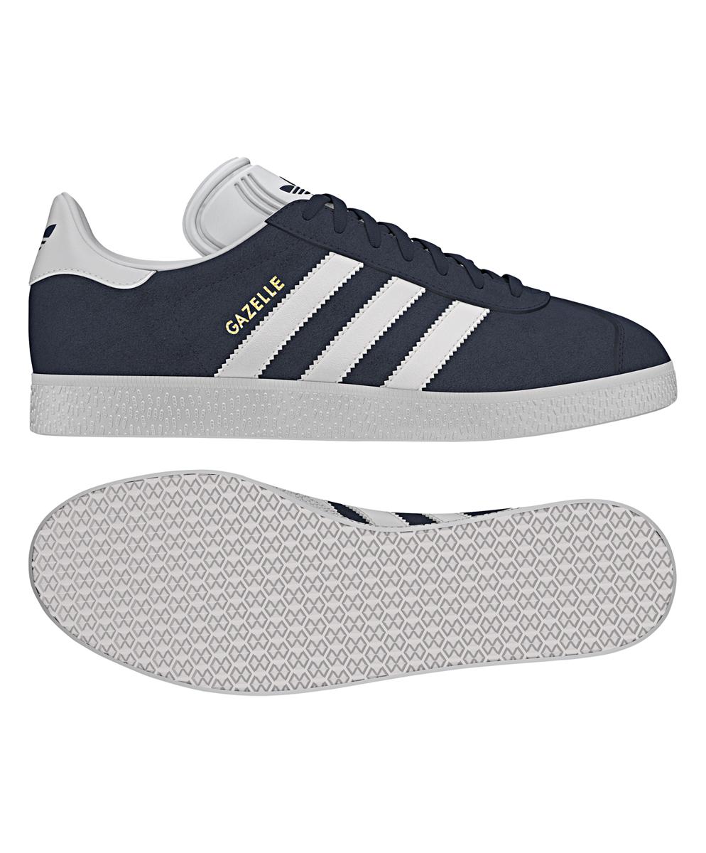 nuove scarpe adidas autunno inverno 2018 2019