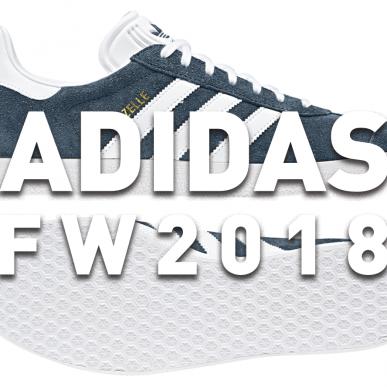 adidas_fallwinter_2018
