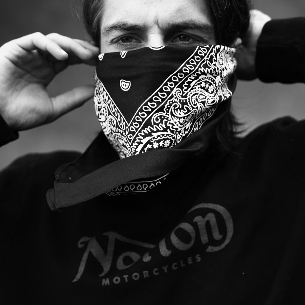 norton_abbigliamento_nuvolari