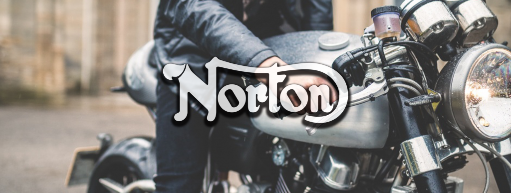 norton_clothing_nuvolari