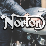 norton_clothing_nuvolari
