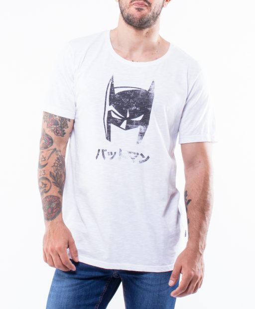 t-shirt_batman_nuvolari