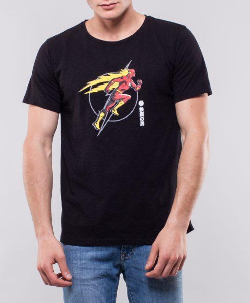 t-shirt_flash_dc_comics_nuvolari