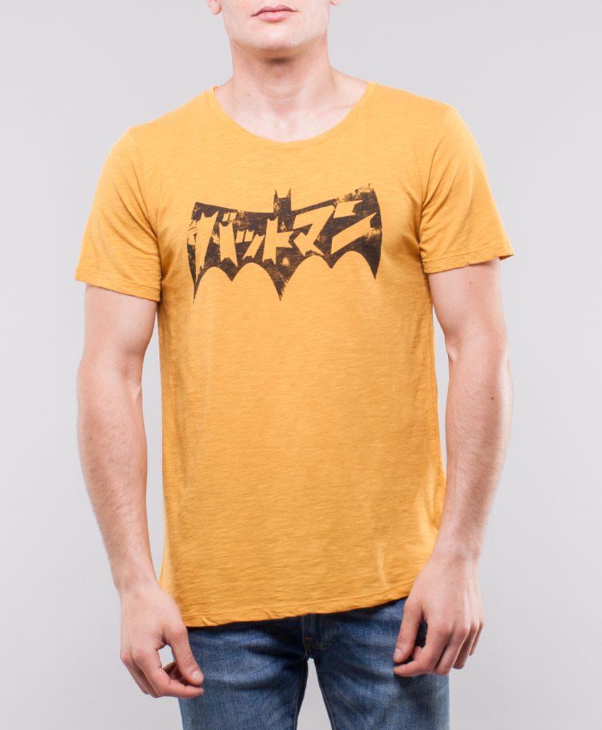 t-shirt_batman_dc_comics_nuvolari