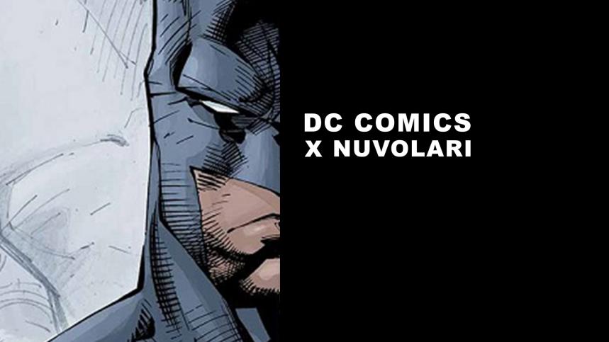 dc_comics_x_nuvolari