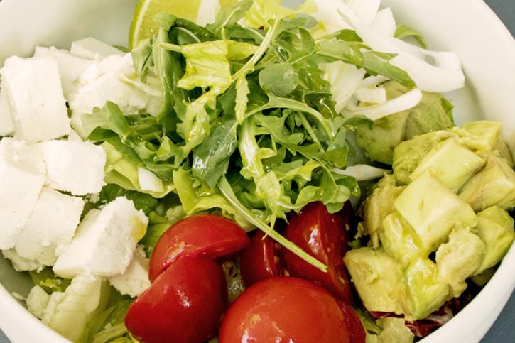 Il-segreto-per-mangiare-bene-e-tenersi-in-forma