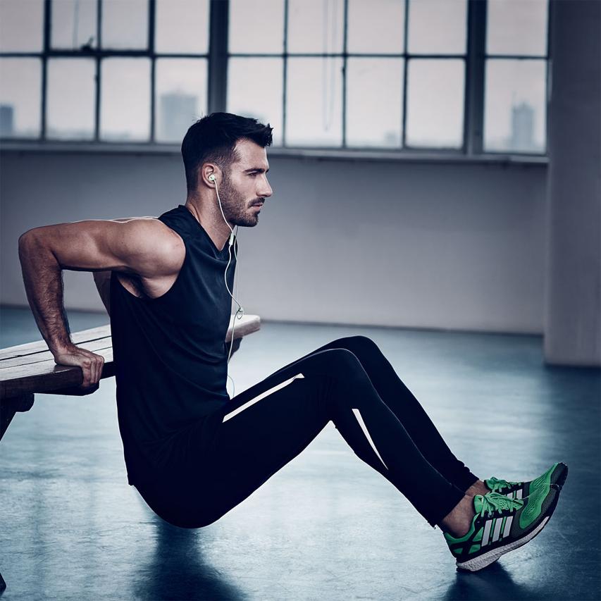 fitness_uomo
