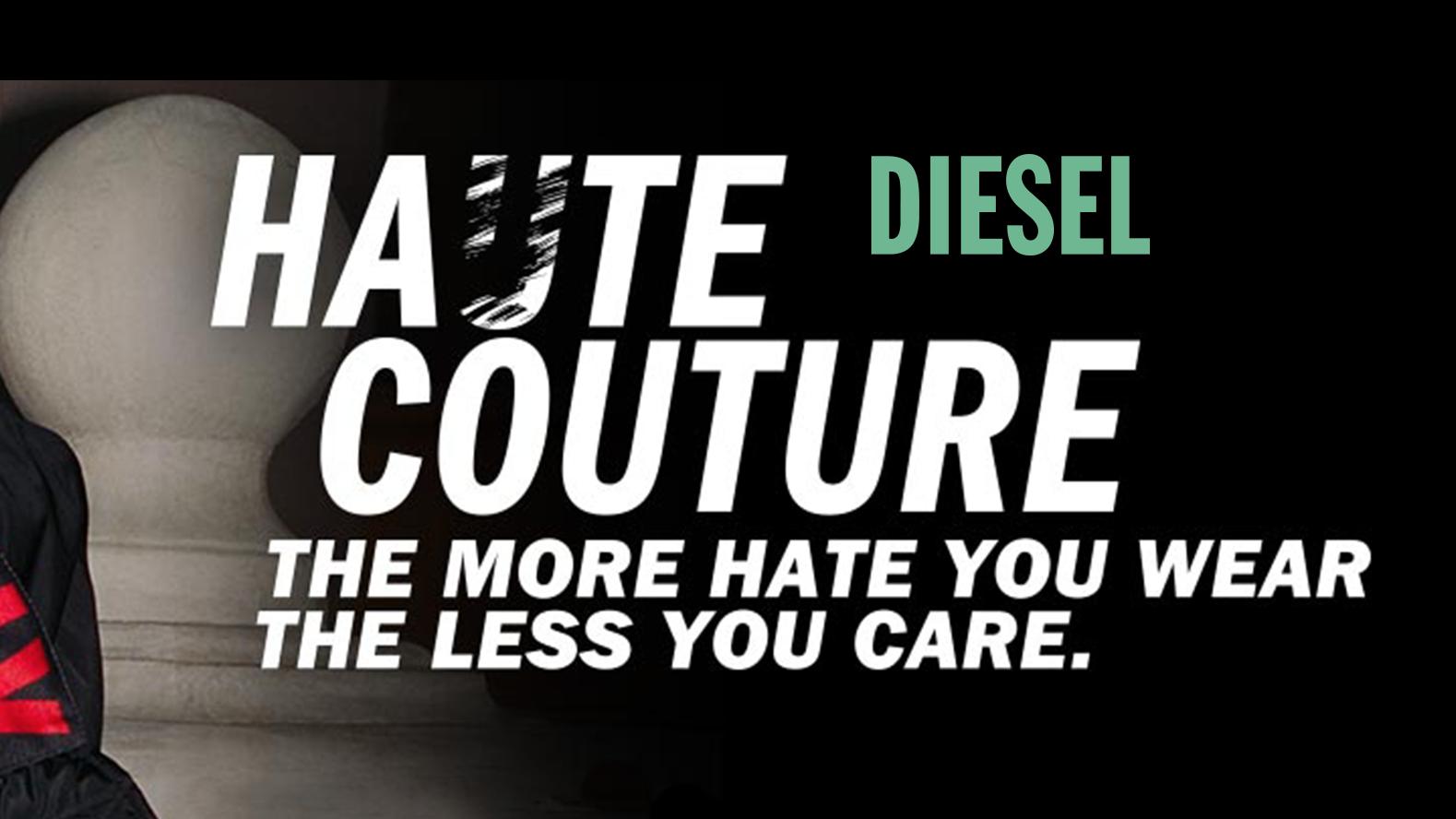 diesel_hate_couture_nuvolari_blog