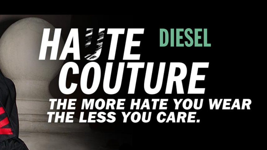 diesel_hate_couture_nuvolari_blog