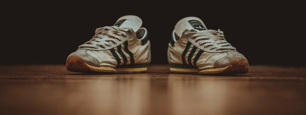 sneakers_retro_running_nuvolari