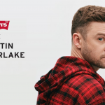 justin_timberlake_levi's_fresh_leaves