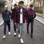 Hooligans_style_nuvolari