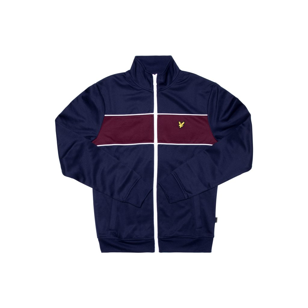 Tracktop_Lyle_and_Scott