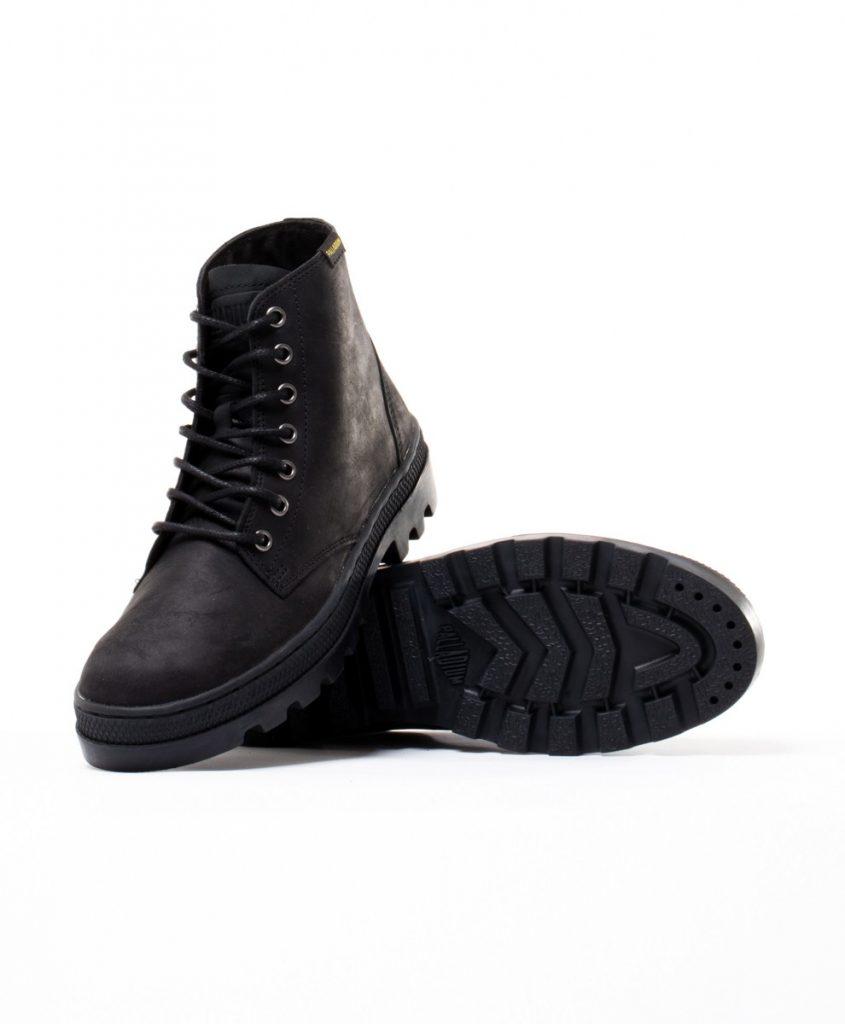 Palladium_scarpe_nuvolari