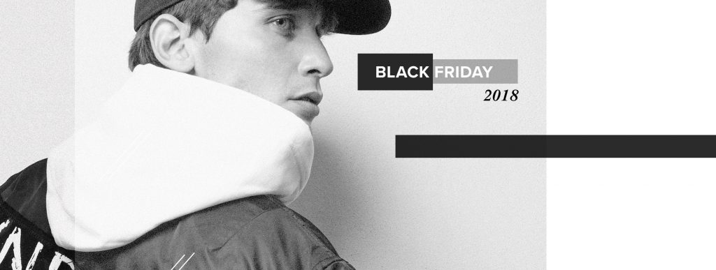 nuvolari_black_friday