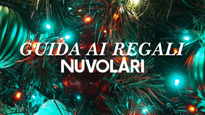 Guida_ai_regali_Nuvolari
