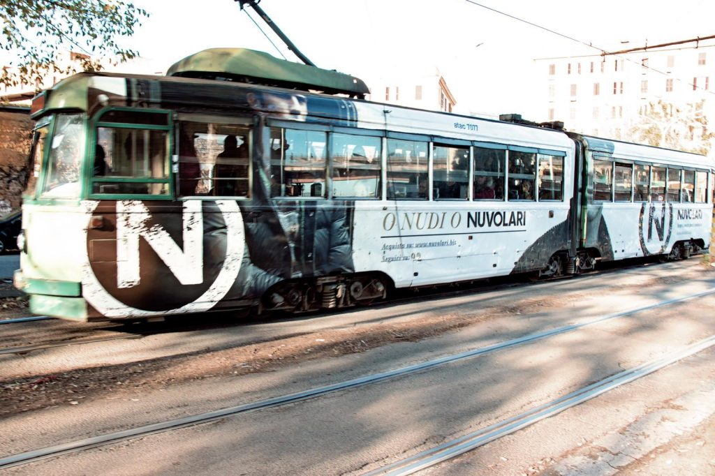tram_nuvolari_roma