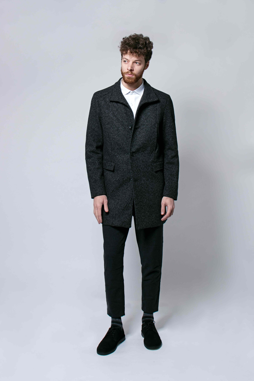 80ab844961 3 Outfit Uomo in Stile Nuvolari per il Capodanno Perfetto | Nuvolari ...