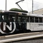tram_roma_nuvolari