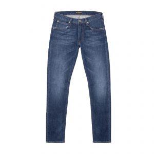 Jeans Lee x Nuvolari