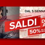 guida_ai_saldi_abbigliamento_uomo_nuvolari