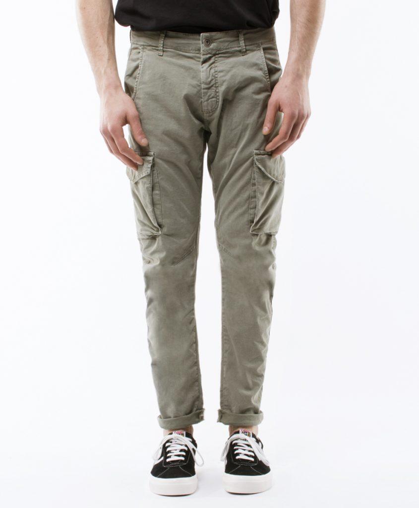 pantaloni-combat