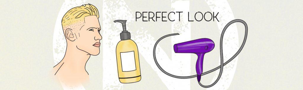 come-trattare-i-capelli-uomo