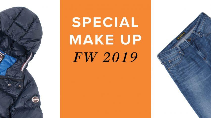Special_make_up_nuvolari